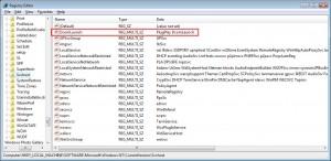 windows/system32/svchost.exe 20-k 20 dcomlaunch
