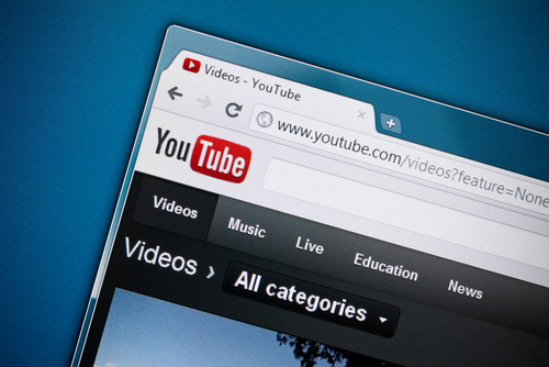 23 Awesome YouTube Channels for SysAdmins
