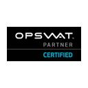 certified-partner