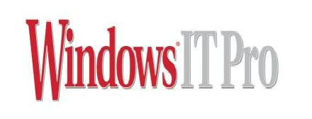 WindowsITPro2