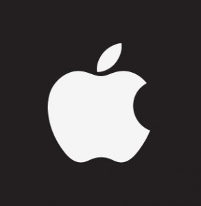 Apple-Vector-Logo