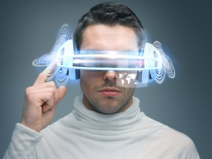 wearable-computing