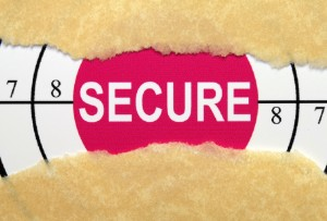 be-secure