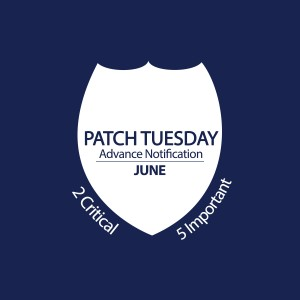 Patch-Tuesday-June