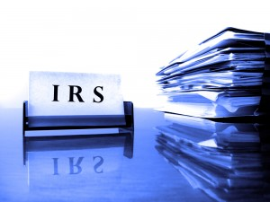 irs-emails