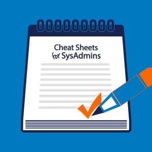J003-Content-Cheatsheets