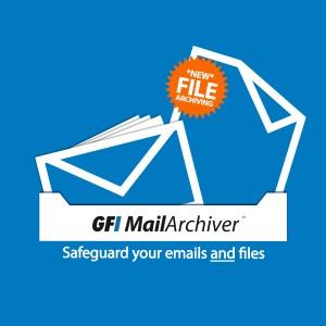 J003-Content-MailArchiver2014