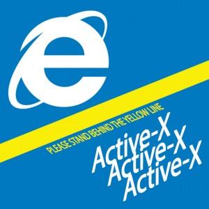 J003-Content-IEActiveX_SQ