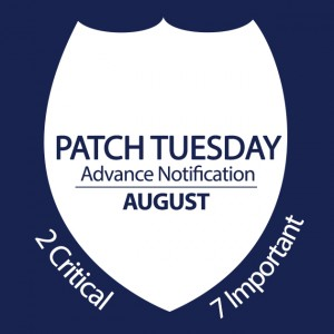 PatchTueAdvNot-Aug_SQ