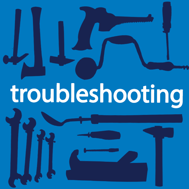 The best 24 free tools for troubleshooting