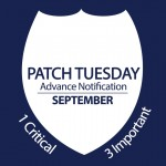 PatchTueAdvNot-Sep_SQ