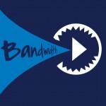 AutoplayBandwidth_SQ