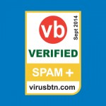 VBSpamMailEssentials_SQ