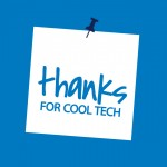 Give-thanks-for-these-25-cool-technologies_SQ