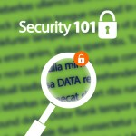 Security101Data_SQ
