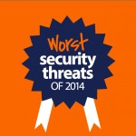 The-26-worst-security-threats-of-2014_SQ