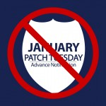 PatchTueAdvNot-Jan_SQ