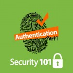 Security101AuthenticationP1_SQ