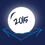 What-comes-next-Technology-predictions-for-2015_SQ