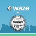 Social-Navigation-City-of-Boston-partners-with-Waze_SQ