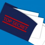 The-Secret-Question-Threat_SQ