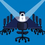 Cybersecurity in the Boardroom