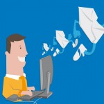 J003-Content-Hail-mail-or-fail-mail_SQ