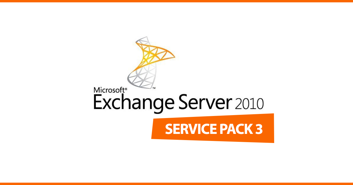 Exchange 2010 SP3 RU10 – what you need to know