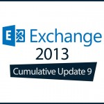 J003-Content-Exchange-2013-CU9_SQ