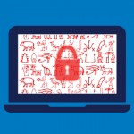 J003-Content-If-you-hold-it-encrypt-it_SQ