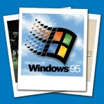 J003-Content-The-Windows-95-legacy_SQ