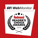 J003-Content-RedmondMCPmag-2015-awards_WebMonitor_SQ