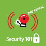 J003-Content-Security101SPresumeBreach_SQ