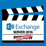 J003-Content-Exchange-2016-Hit-GA_SQ
