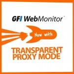 J003-Content-WebMonitorLaunch_SQ