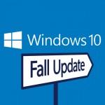J003-Content-Windows-10-major-update-coming-soon_SQ
