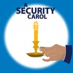 J003-Content-A-security-carol_SQ