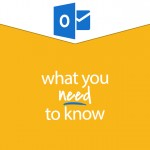 J003-Content-What-Admins-Need-to-Know-About-Outlook-2016_SQ