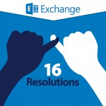 J003-Content-16-for-16-New-Year-Resolutions-for-the-New-Version-of-Exchange_SQ