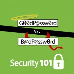 J003-Content-Security101GoodPassword_SQ
