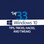 J003-Content-The-Top-33-Windows-10-Tips_SQ