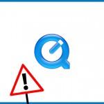 J003-Content-QuickTime-no-longer-safe_SQ