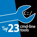 J003-Content-The-Top-26-Cmd-line-Tools-On-My-Computer_SQ1