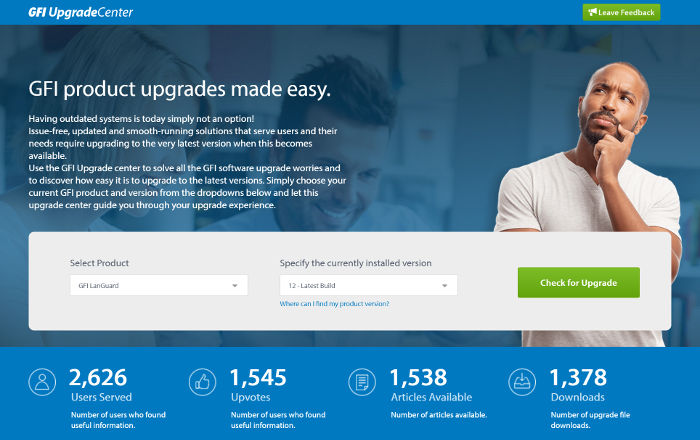 blog-GFI-upgrade-portal