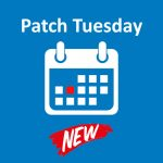 blog-Patch-Tuesday-changes_SQ