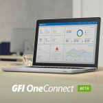 blog-gfi-oneconnect-beta_sq