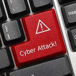 blog-prevent-ddos-attack_sq