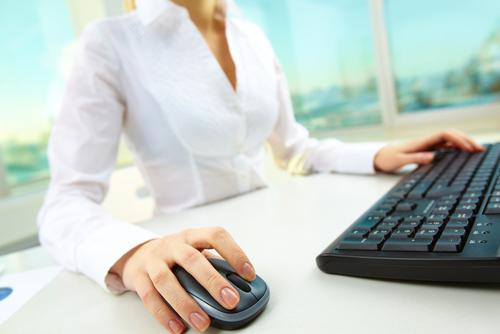Windows keyboard/mouse shortcuts