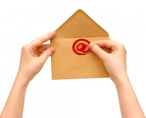 email archiving is not a DIY project