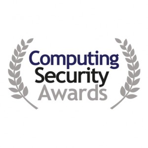 Computing Security Awards